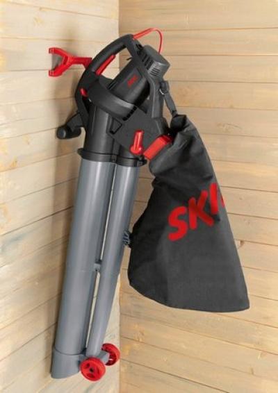 Воздуходувка Skil 0791 RA