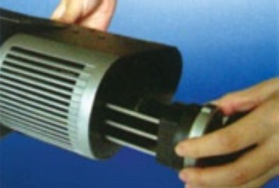 Очиститель-ионизатор воздуха Air Intelligent Comfort AIC XJ-2100