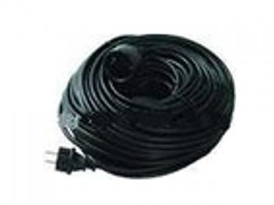 Удлинитель У-12003 (У) 40м (1 розетка, 2,2 кВт)
