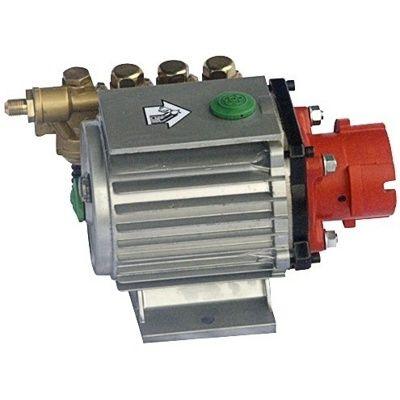 Очиститель высокого давления для Fermer FM-701PRO/FM-901PRO/ FD/E-905PRO