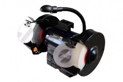 Точило Watt Pro WBG-550HL Точильный станок
