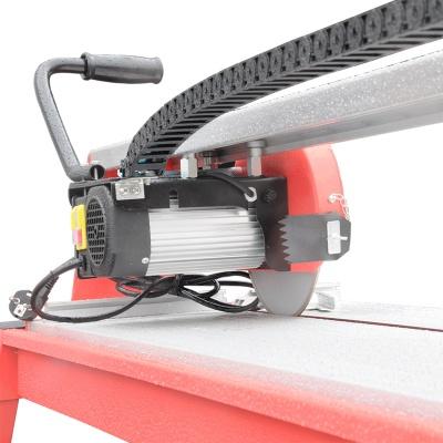 Плиткорез электрический Skiper ПЭ-230 (электроплиткорез)