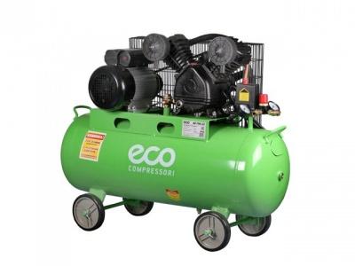 Компрессор ременной ECO ECO AE-704-22