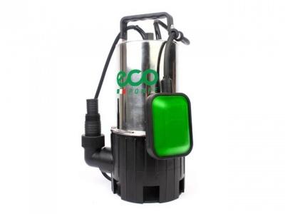 Насос погружной для грязной воды ECO DI-902