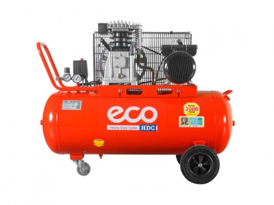 Компрессор ECO AE-1001-22HD
