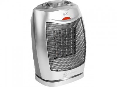 Керамический обогреватель (тепловентилятор) ECO PTC-18A