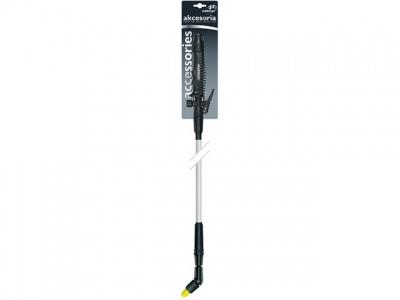 Ручка для опрыскивателя телескопическая MAROLEX 300 см (удочка)