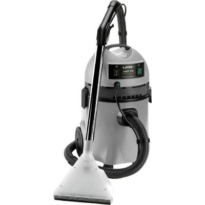 Моющий пылесос с водной фильтрацией Lavor PRO GBP-20 (для химчистки)