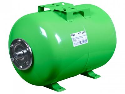 Ресивер для гидрофора ECO GFI-50T 50л