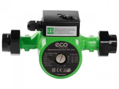Циркуляционный насос ECO WPC-2540