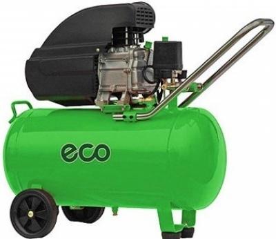Воздушный компрессор поршневой ECO AE-501-15