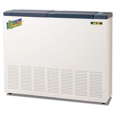 Очиститель-ионизатор воздуха AirComfort AC-301N