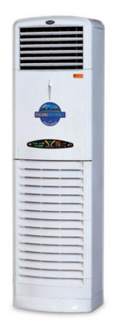 Очиститель-ионизатор воздуха AirComfort AC-601AN