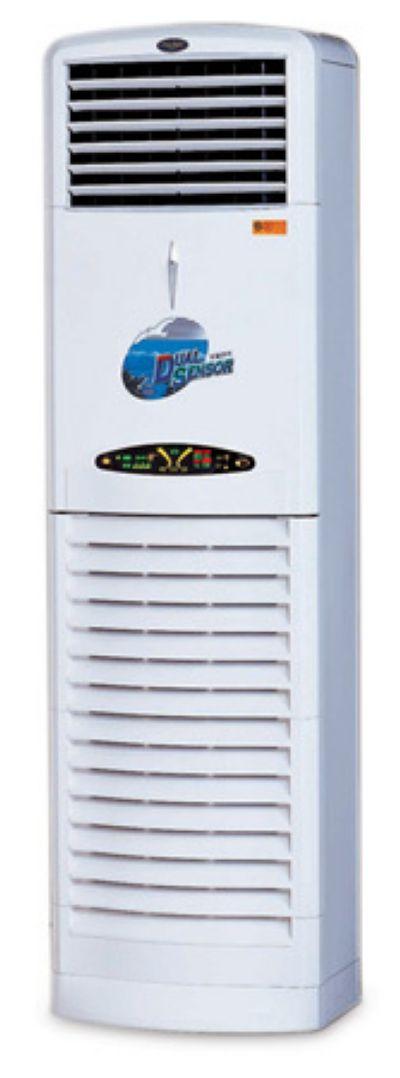 Очиститель-ионизатор воздуха AirComfort AC-602AN