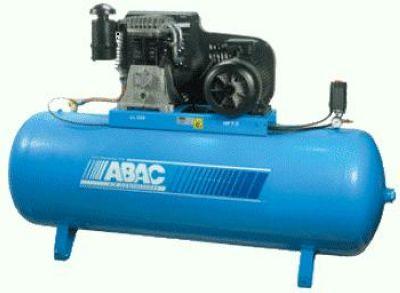 Компрессор ABAC B 7000/500 FT10