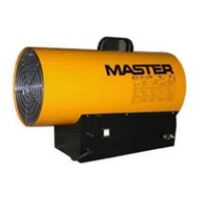 Газовая тепловая пушка Master BLP 50 E