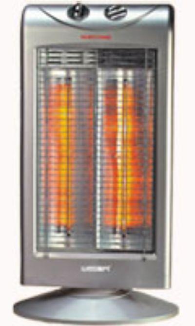 Инфракрасный карбоновый обогреватель ZENET NS-900B