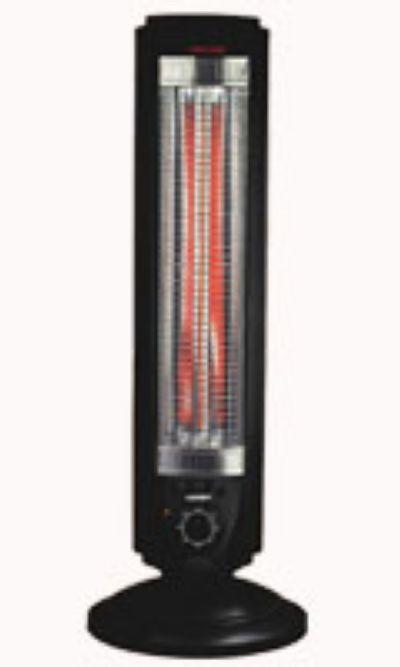 Инфракрасный карбоновый обогреватель ZENET NS-600D