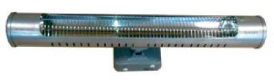 Инфракрасный карбоновый обогреватель ZENET NS-900F