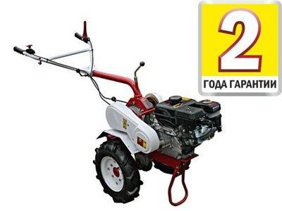 Мотоблок бензиновый FERMER FM-700 M