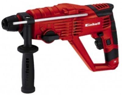 Перфоратор электрический Einhell TH-RH 800 E