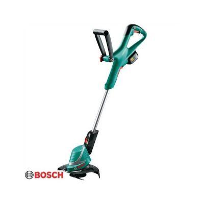 Аккумуляторный триммер Bosch ART 26 LI 18В, 26см
