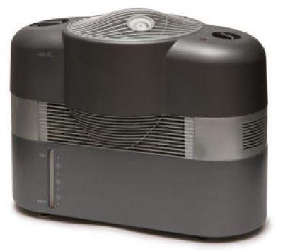 Очиститель-ионизатор воздуха AirComfort D-103