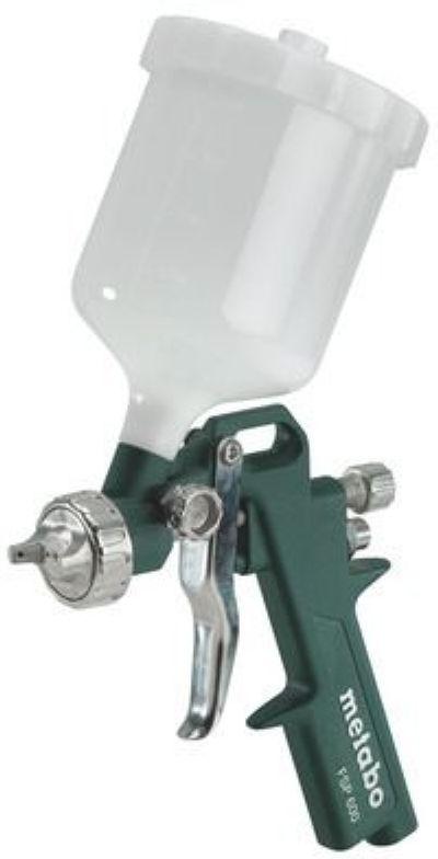Краскораспылитель (краскопульт) Metabo FSP 600