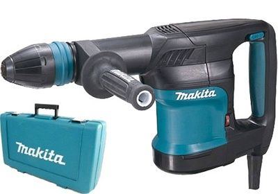 Отбойный молоток Makita HM 0870 C