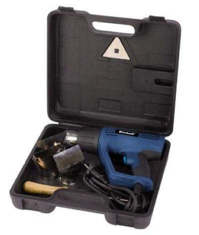 Электрофен технический Einhell BT-HA 2000 арт. 4520167
