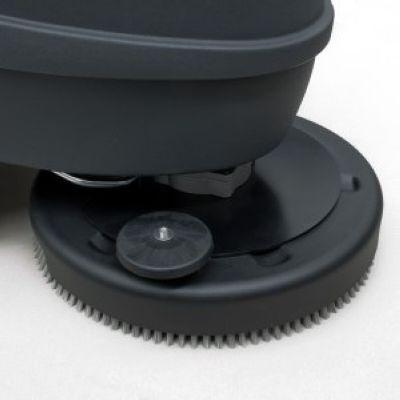 Поломоечная машина Lavor PRO SCL Compact Free Evo 50 BT