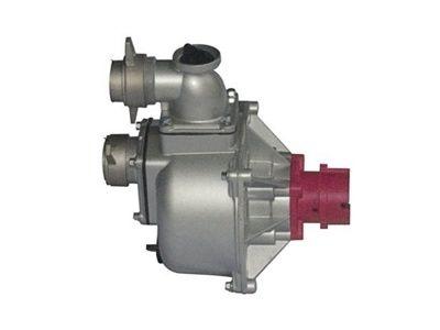 Мотопомпа (50мм) для Fermer FM-701PRO/FM-901PRO/ FD/E-905PRO