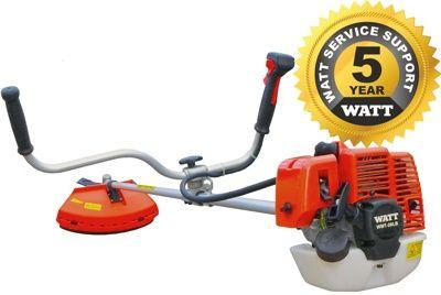 Триммер бензиновый Watt WMT-26LB