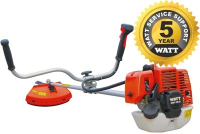 триммер бензиновый Watt Wmt 52лб отзывы