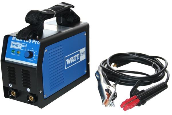 Отзывы о сварочном аппарате watt 160 стабилизатор напряжения прогресс 5000