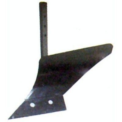 Плуг для Fermer FM 653K(М), 643M