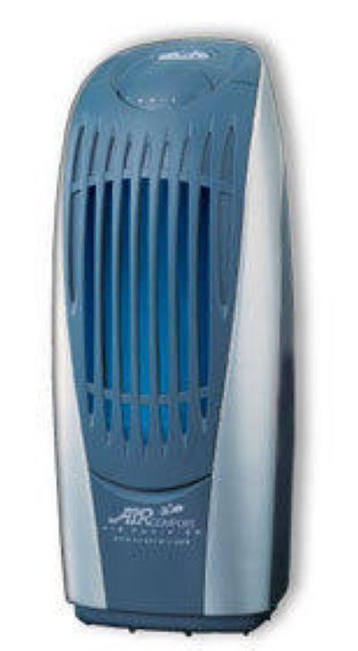 Очиститель-ионизатор воздуха AirComfort GH-2151