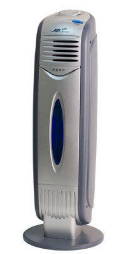 Очиститель-ионизатор воздуха Air Intelligent Comfort AIC GH-2152