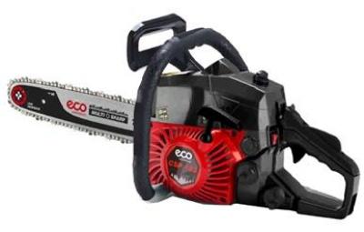 Бензопила Eco CSP-153