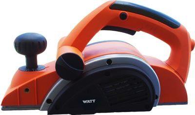 Электрорубанок Watt WEH 710