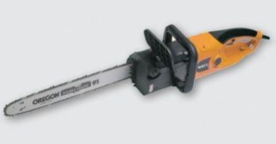 Электрическая цепная пила Watt WCS-2040 SDS