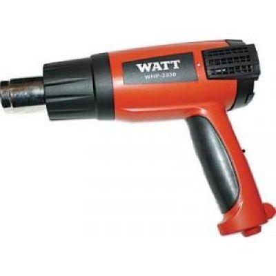 Технический фен Watt WHP 2030