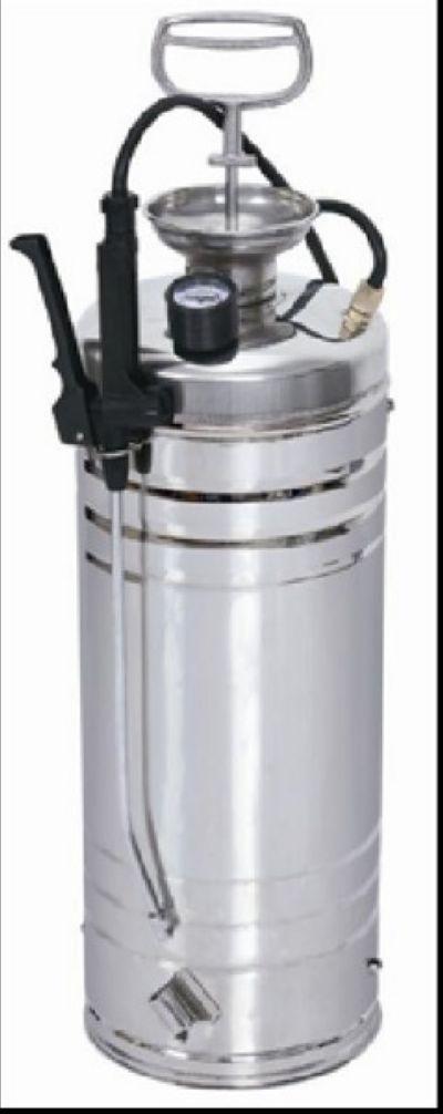 Механический компрессионный опрыскиватель Watt Garden WG-CS21012