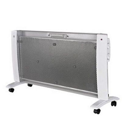 Инфракрасный обогреватель Air Intelligent Comfort AIC CH-2000D