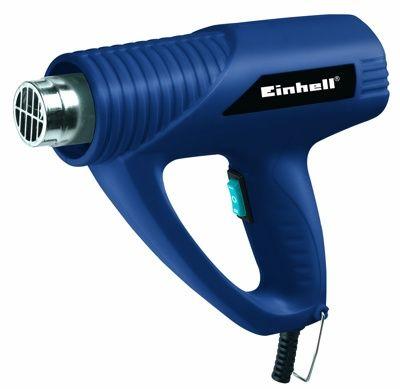 Электрофен технический Einhell BT-HA 2000