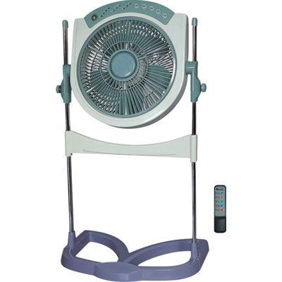 Вентилятор напольный WATT WD2