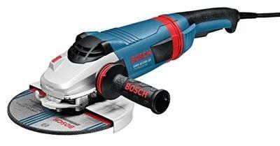 Угловая шлифмашина (болгарка) Bosch GWS 22-230 LVI Professional
