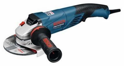 Одноручная углошлифмашина (болгарка) Bosch GWS 15-150 CIH Professional