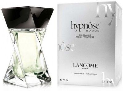 """Туалетная вода LANCOME """"Hypnose Homme eau Fraiche"""" 75 ml (мужская)"""