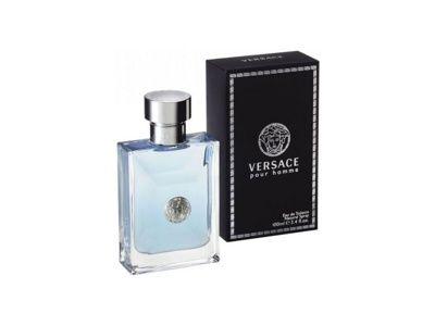"""Туалетная вода VERSACE """"Versace pour Homme"""" 100 ml (мужская)"""